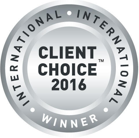 Client Choice 2016