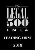 Legel500-2018